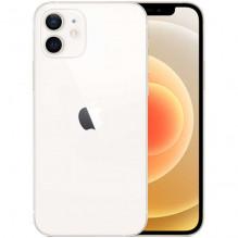 Apple iPhone 12 128GB white DE