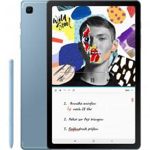 Samsung S6 Lite LTE 64GB angora blue EU