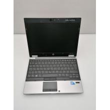 """HP EliteBook 2540P 12.5""""..."""
