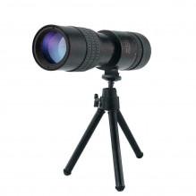 """4K 10-300X40mm """"Super..."""