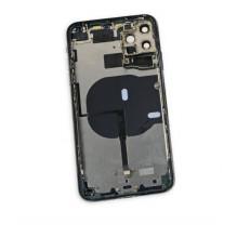Galinis dangtelis iPhone 11...