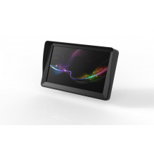 IHEX-7 GRAND IPS Android...
