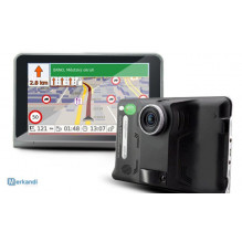 IHEX 7-DVR Android 4.4...