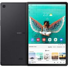 Samsung Galaxy Tab S5E 4G...