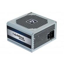 Case CPU ATX 500w APB-500S...