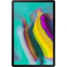 Samsung T720 Galaxy Tab S5e...