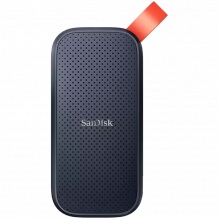 SANDISK Portable 1TB...