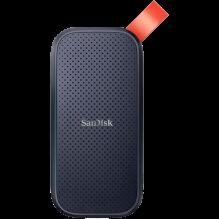 SANDISK Portable 2TB...