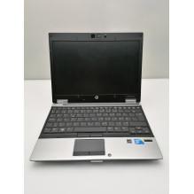 """HP EliteBook 2540P 12.1""""..."""