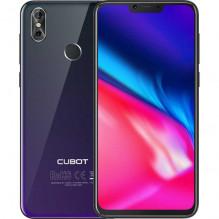 Cubot P20 4G 64GB Dual-SIM...