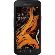 Samsung G398 Galaxy Xcover...