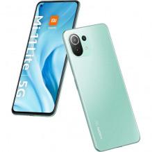 Xiaomi Mi 11 Lite 5G...