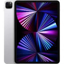 """Apple iPad Pro 11"""" 128GB..."""