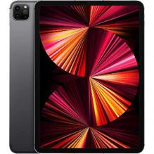 """Apple iPad Pro 11"""" 256GB..."""