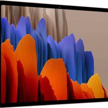 Samsung S7 LTE 128GB mystic...