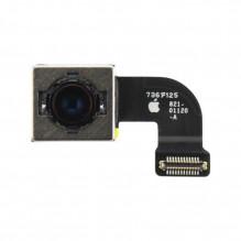 Kamera Apple iPhone 8...