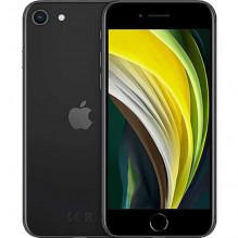 Apple iPhone SE 4G 128GB...