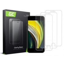 GC Clarity Screen Protector...