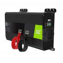 Inverter Green Cell PRO 12V...