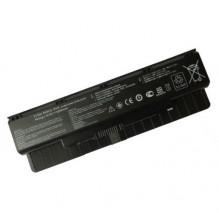 ASUS N46 N56 N76 N46V N56V A31-N56 A32-N56 A33-N56 nešiojamo kompiuterio bateriją