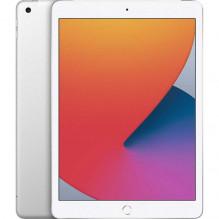 "Apple iPad 10,2"" 8th Gen...."
