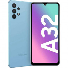 Samsung A32 5G 4/64 Dual...