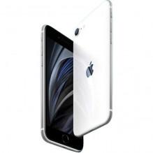 Apple iPhone SE 4G 64GB...