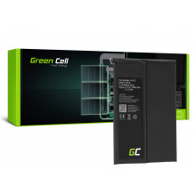 Battery Green Cell A1512...