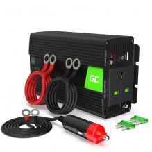 Green Cell® Car Power...