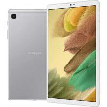 Samsung A7 Lite 32GB 8.7...