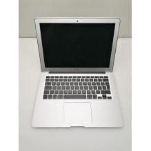 Apple Macbook Air Early...