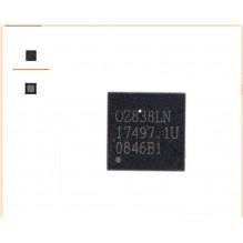 MICRO OZ838LN mikroschema