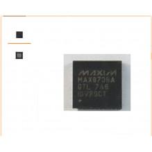 MAXIM MAX8736A QFN-40...