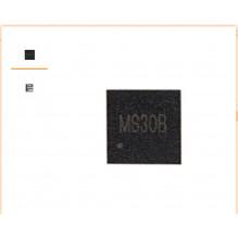 SILERGY SY8208BQNC MS30B...