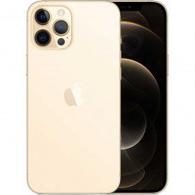 Apple iPhone 12 Pro Max 128...