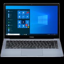 Prestigio SmartBook 133 C4,...