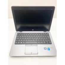 """HP EliteBook 820 G1 12.5"""",..."""