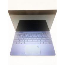 ASUS Zenbook 3 UX390UA...