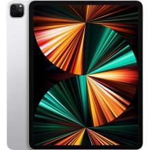 """Apple iPad Pro 12.9"""" 256GB..."""