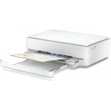 Spausdintuvas HP DeskJet 6075