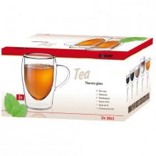 Scanpart arbatos dvigubo...