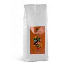 Kava SORPRESO PRIMA (1kg)