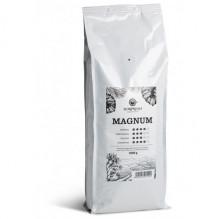 Kava SORPRESO MAGNUM (1kg)