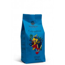 Kava SORPRESO COLOMBIA...
