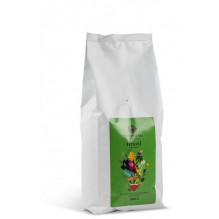 Kava SORPRESO BRAZIL YELLOW...
