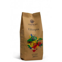 Kava SORPRESO ETHIOPIA...