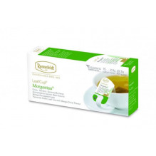 LeafCup® žalioji arbata...