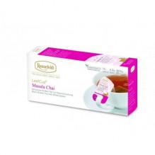 LeafCup® juodoji arbata...