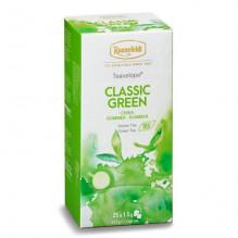 Teavelope® žalioji arbata...