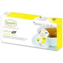 LeafCup® vaisinė arbata...